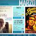 🎬 Cine Clube Ádega 'Le Salaire de la Peur' | 20mar