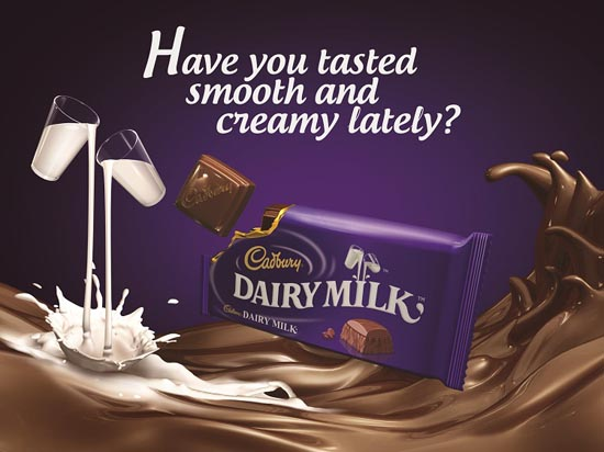 All hd wallpapers cadbury dairy milk wallpapers dairy milk silk hd wallpaper cadbury dairy milk wallpaper thecheapjerseys Images