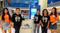 PT Asuransi Jiwasraya (Persero), karir  PT Asuransi Jiwasraya (Persero), lowongan kerja  PT Asuransi Jiwasraya (Persero), lowongan kerja 2018