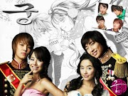 Lirik Lagu Howl Feat J - Perhaps Love (Princess Hours Ost) With Indonesia and English Translate