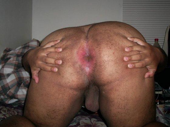Naked fat girl having sex video