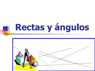 http://www.ceipjuanherreraalcausa.es/Recursosdidacticos/CUARTO/datos/01_Mates/datos/05_rdi/U10/unidad10.htm