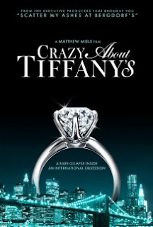 Download Crazy About Tiffany's (2016) 720p WEB-DL Subtitle Indonesia