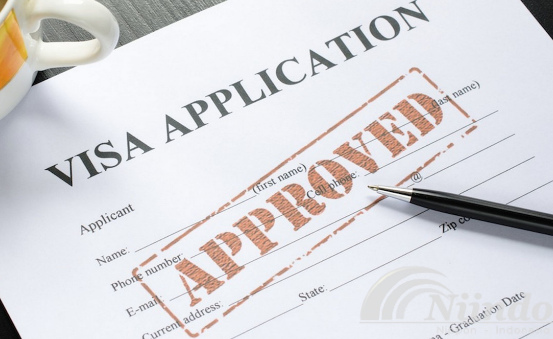 Cara Membuat Visa Luar Negeri dan Membuatnya Sangat Mudah