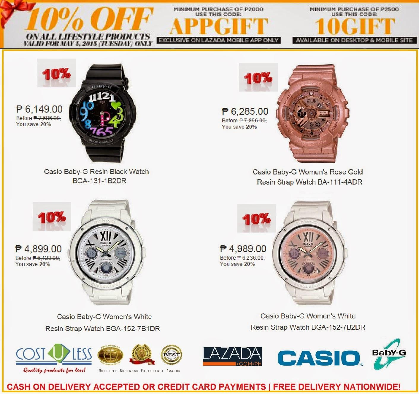 823d055d51f5 Cost U Less-Office Furniture Manila