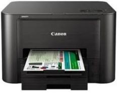 Canon MAXIFY iB4010 Treiber Download