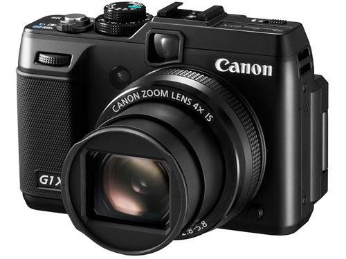 canon camera news 2018 canon powershot g1 x digital camera