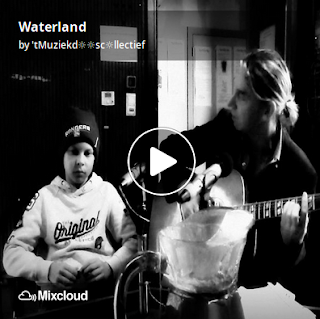 https://www.mixcloud.com/straatsalaat/waterland/