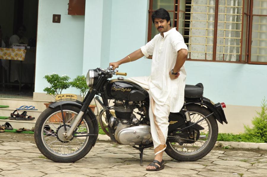 Tamil Zustcinema - Tamil Movie News Kollywood Film Updates