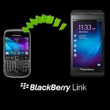 http://angsanacomputer.blogspot.com/2011/09/transfer-data-ke-dan-dari-blackberry.html