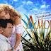 NOVELA: Destilando Amor - 2007