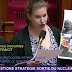 Nuclear Waste: French National Assembly looks for the least bad solution