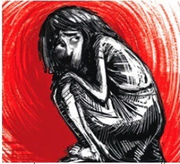 minor rape in mumbai