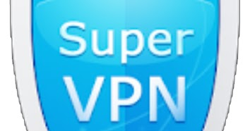 Supper VPN Proxy Free Download - GOOGLETECHMANIA