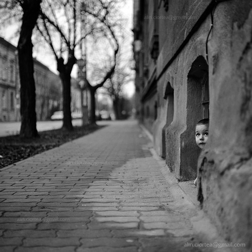best photos 2 share: Amazing Black and White Photography
