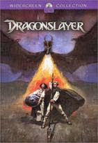 Watch Dragonslayer Online Free in HD