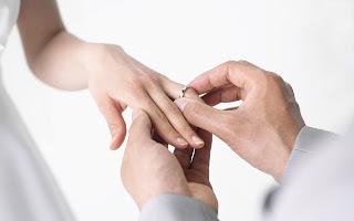 Divorcios judiciales y divorcios no judiciales.