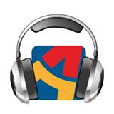 http://www.aragonradio.es/radio?reproducir=146671