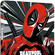 Deadpool 2 Year Anniversary Steelbook Pre-Orders Available Now!