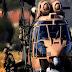 Μόλις τώρα!!! Για πρώτη φορά από το 1974 .... Τουρκική επιχείρηση αεραπόβασης στην Κύπρο: Μετέφεραν στρατεύματα με ελικόπτερα και C-130!!! Βίντεο που ανέβηκε πριν λίγο!!!