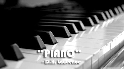 Piano-Question-And-Answers