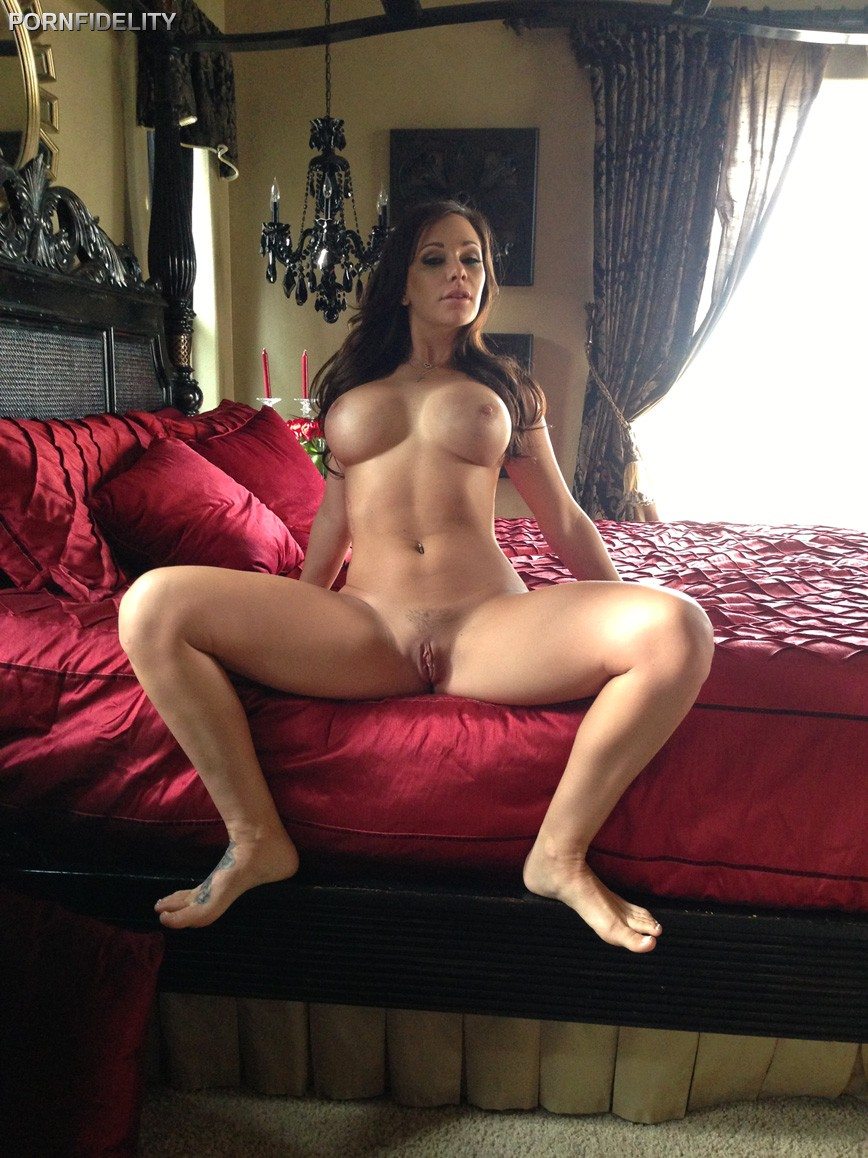 Confirm. agree nude full sexy movies