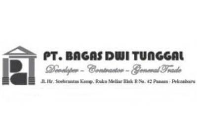 Lowongan PT. Bagas Dwi Tunggal Pekanbaru Maret 2019