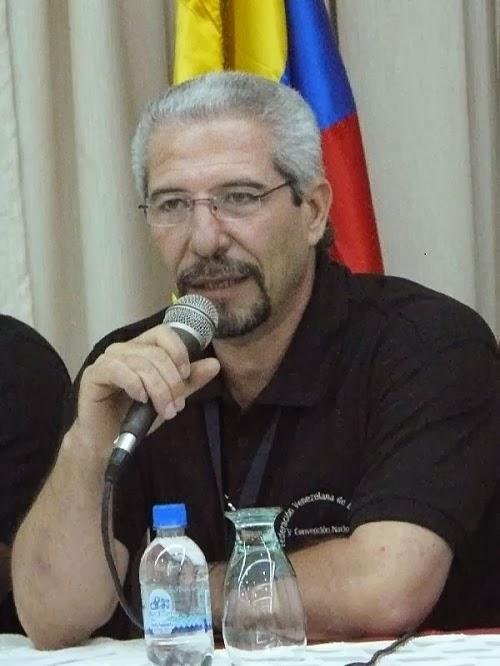 Confirmación: Venezuela no jugará el Panam de Bach Handball | Mundo Handball
