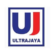 Logo PT Ultra Sumatera Dairy Farm