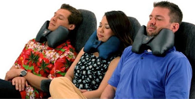 Travel Gadgets To Make Your Journey Comfortable - SkyDreamer