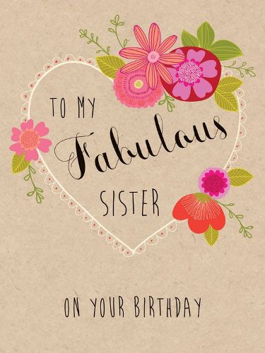 happy-birthday-wishes-to-my-lovely-sister