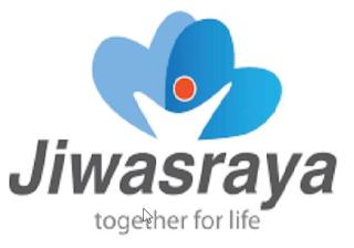 Lowongan Kerja BUMN Terbaru PT Asuransi Jiwasraya (Persero)
