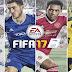 حمل الآن النسخة التجريبية من اللعبة الرهيبة FIFA 2017 الخاصة بالحاسوب مجانا من الموقع الرسمي