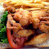 Is it good to eat commercially grown soft shell crabs?