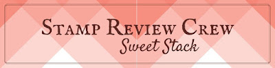 http://stampreviewcrew.blogspot.com/2016/12/sweet-stack-edition.html