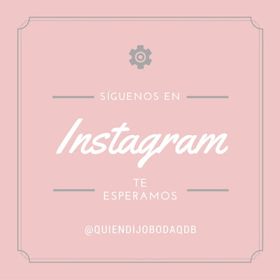 Instagram QdB