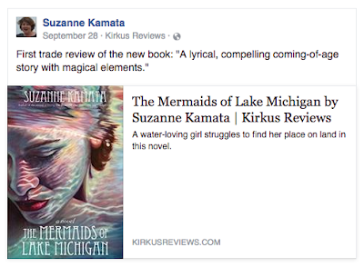 https://www.kirkusreviews.com/book-reviews/suzanne-kamata/mermaids-lake-michigan/