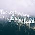Dlaczego Polacy nie czytają Polaków?
