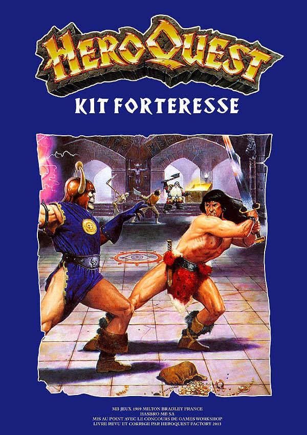 http://heroquest-reloaded.blogspot.fr/p/kit-forteresse.html