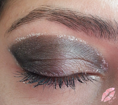 http://tiamels.blogspot.de/2013/11/amu-hollywoods-golden-age-und-lash-eye.html""