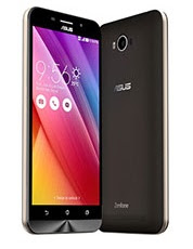 Asus Zenfone 3 Max  price,  full specification and release date