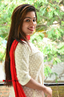 Telugu Actress Vrushali Stills in Salwar Kameez at Neelimalai Movie Pressmeet .COM 0031.JPG
