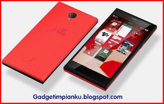 download aplikasi android gratis 2012.jpg