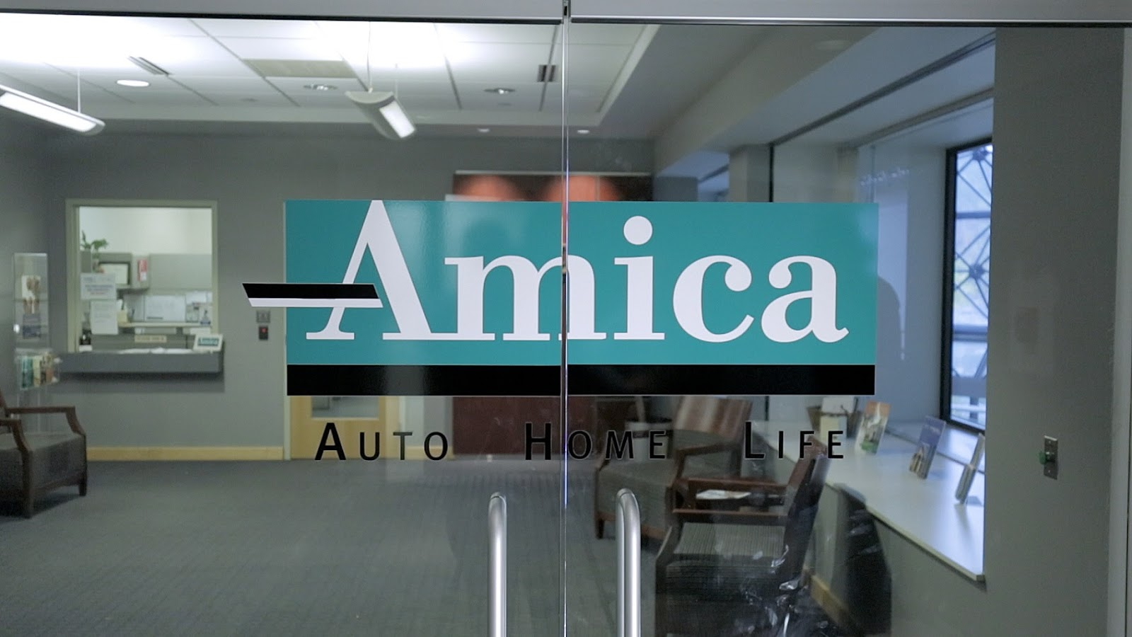 Amica Home Insurance top 5 car insurance for tourists in usa - my travel blogger