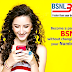 BSNL 3G services goes live in 258 towns across Kerala