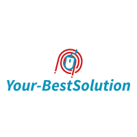 Your-BestSolution