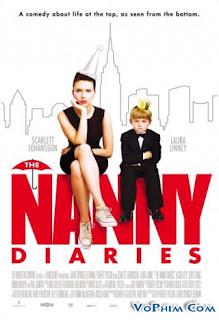 Vú Em Nanny