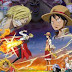 download anime One Piece Episode 801 Sub Indo
