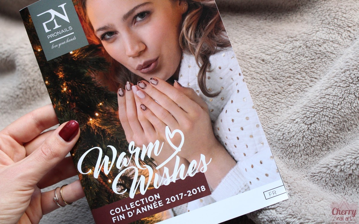 pronails-178-cinnamon-cravings-collection-warm-wishes