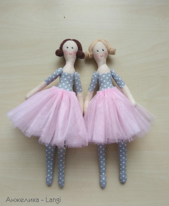 Решила доказать что пышные балерины тоже многое умеют